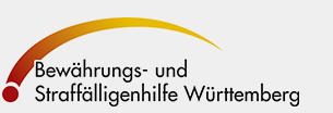verband-bsw.de